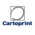 CARTOPRINT SPA