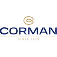 CORMAN ITALIA SPA